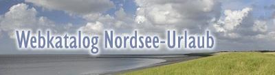 bannernordsee1.jpg